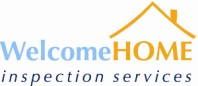 WelcomeHomeInspectionServicesLogo