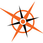 compass_slanted