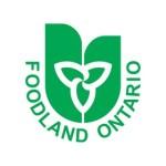 foodland-ontario-logo-primary