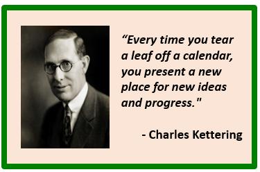 charles_kettering