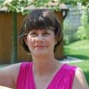 Cathy Mendler